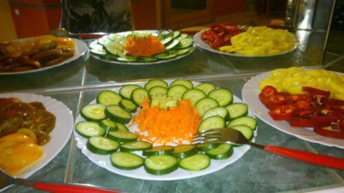 Salátatál1